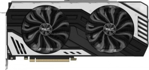 Palit GeForce RTX 2080 Super JetStream NE62080U20P2-1040J