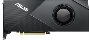 ASUS Turbo GeForce RTX 2070 TURBO-RTX2070-8G 90YV0C80-M0NA00