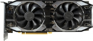 EVGA GeForce RTX 2080 Ti XC Ultra Gaming 11G-P4-2383-KR
