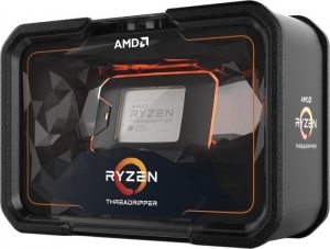 AMD Ryzen Threadripper 2920X YD292XA8AFWOF