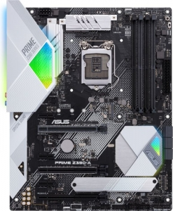 ASUS Prime Z390-A 90MB0YT0-M0EAY0