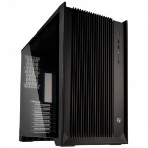 Lian Li PC-O11 Air PC-O11AIR