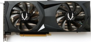 Zotac Gaming GeForce RTX 2080 ZT-T20800G-10P