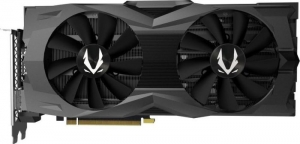 Zotac Gaming GeForce RTX 2080 AMP Maxx ZT-T20800H-10P