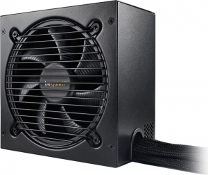 be quiet! Pure Power 11 600W BN294