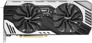 Palit GeForce RTX 2070 Super JetStream NE62070V20P2-1061J