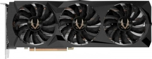 Zotac Gaming GeForce RTX 2080 Ti AMP ZT-T20810D-10P