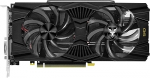 Gainward GeForce RTX 2060 Phoenix GS 4313