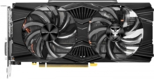 Gainward GeForce RTX 2070 4269