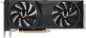 Zotac Gaming GeForce RTX 2080 Ti Twin Fan ZT-T20810G-10P