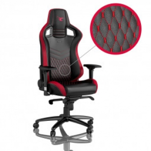 noblechairs Epic mousesports Edition NBL-PU-MSE-001