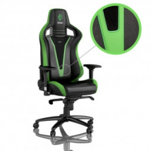 noblechairs Epic Sprout Edition NBL-PU-SPE-001