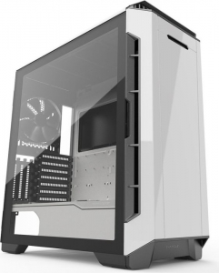 Phanteks Eclipse P600S Glacier White PH-EC600PSTG_WT01
