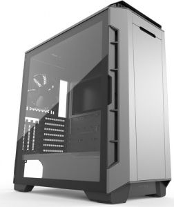 Phanteks Eclipse P600S Anthracite Gray PH-EC600PSTG_AG01