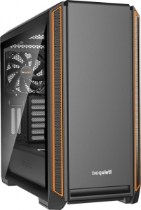 be quiet! Silent Base 601 orange BGW25