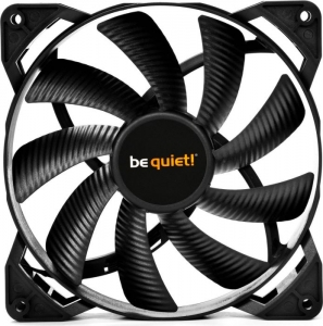 be quiet! Pure Wings 2 PWM High-Speed BL081