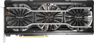 Gainward GeForce RTX 2070 Phantom GS 4221