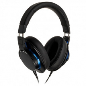 Audio-Technica ATH-MSR7bBK black
