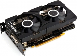 INNO3D GeForce RTX 2070 Twin X2 N20702-08D6-1160VA22