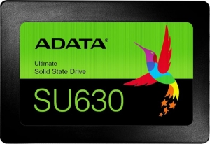 ADATA Ultimate SU630 960GB ASU630SS-960GQ-R