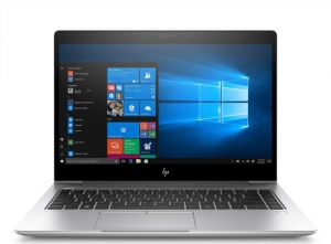 HP EliteBook 745 G5 2MG24AV_30048364