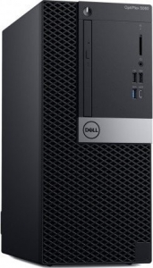 Dell OptiPlex 5060 MT N038O5060MT