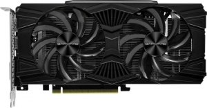 Gainward GeForce RTX 2060 Ghost 4429