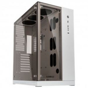 Lian Li PC-O11 PC-O11WW
