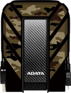 ADATA HD710M 1TB AHD710MP-1TU31-CCF