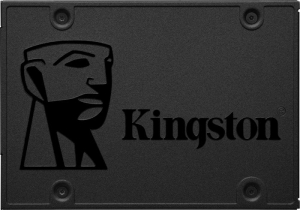 Kingston A400 SSD 960GB SA400S37/960G