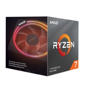 AMD Ryzen 7 3700X 100-100000071BOX
