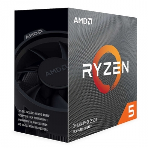 AMD Ryzen 5 3600 100-100000031BOX