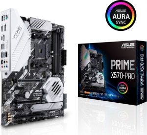 ASUS Prime X570-Pro 90MB11B0-M0EAY0