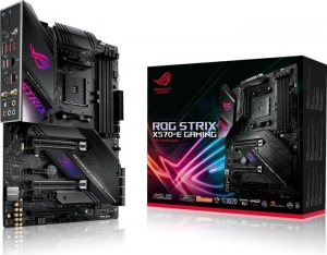 ASUS ROG Strix X570-E Gaming 90MB1150-M0EAY0