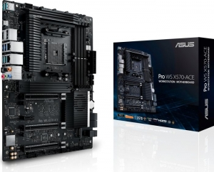 ASUS Pro WS X570-Ace 90MB11M0-M0EAY0
