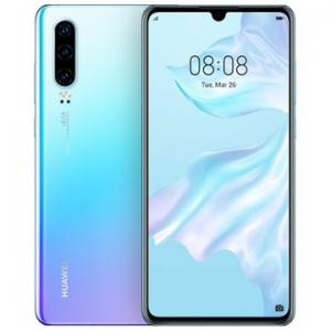 Huawei P30 Breathing Crystal 6901443284597