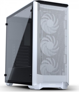 Phanteks Eclipse P400A Digital PH-EC400ATG_DWT01