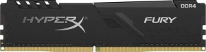 Kingston HyperX Fury DIMM 4GB HX426C16FB3/4