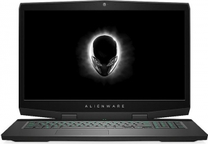 Dell Alienware M17 5397184273722