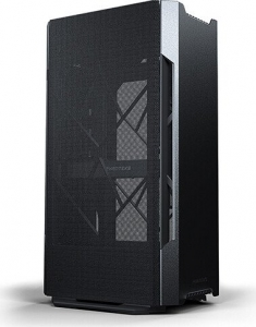 Phanteks Enthoo Evolv Shift Air anthracite PH-ES217A_AG