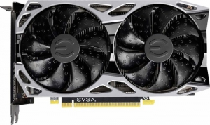 EVGA GeForce GTX 1660 Ti SC Ultra Gaming 06G-P4-1667-KR