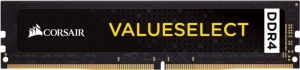 Corsair ValueSelect DIMM 32GB CMV32GX4M1A2400C16