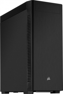 Corsair Carbide Series 110Q CC-9011184-WW