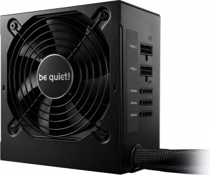 be quiet! System Power 9 CM 700W BN303