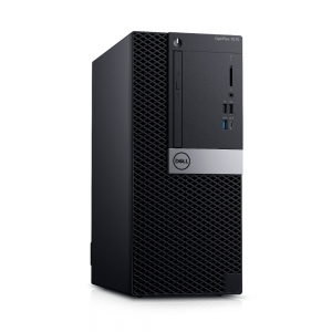 Dell OptiPlex 7070 MT N007O7070MT_UBU