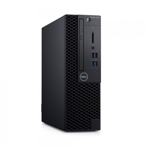 Dell OptiPlex 3070 SFF N510O3070SFF