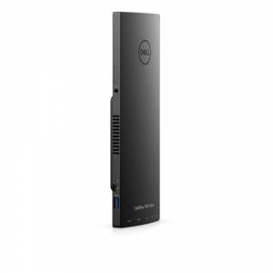 Dell Optiplex 7070 UFF N003O7070UFF