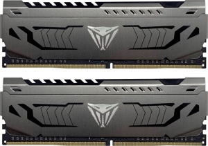 Patriot Viper Steel DIMM Kit 16GB PVS416G300C6K