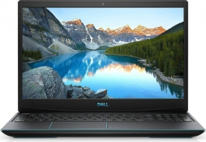 Dell G3 15 3590 Eclipse Black DI3590I79750H8G256G1T1660_UBU