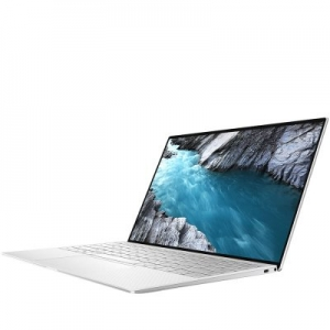 Dell XPS 13 9380 DXPS9380I78565U16G512G_WIN